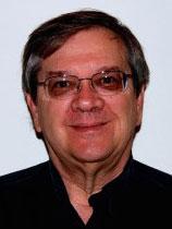Tony Rappé