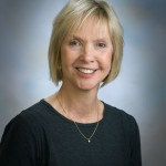Photo of Dr. Diana Wall