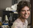Photo of Dr. Karolin Luger