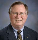 Photo of Jim Sites