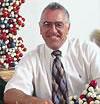 Photo of Dr. Robert M. Williams