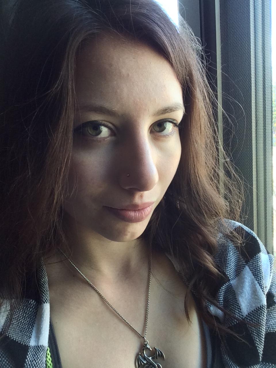 Kaylee Hambek