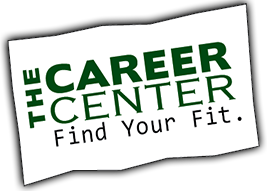 The Career Center Logo