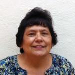 Janie Martinez