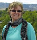 Dr. Debbie Crans