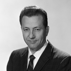 Photo of Dr. Puleston