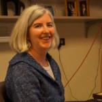 Colleen Webb, Ph.D.