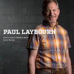 Paul Laybourne