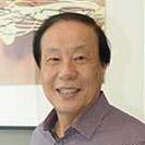 Dean Tsao